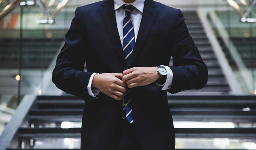 كتابة سيرة ذاتية - مدير محفظة الاستثمار