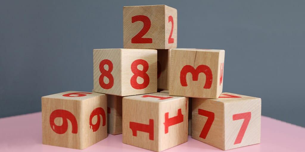 كتابة الرسالة التعريفية في 8 خطوات بسيطة