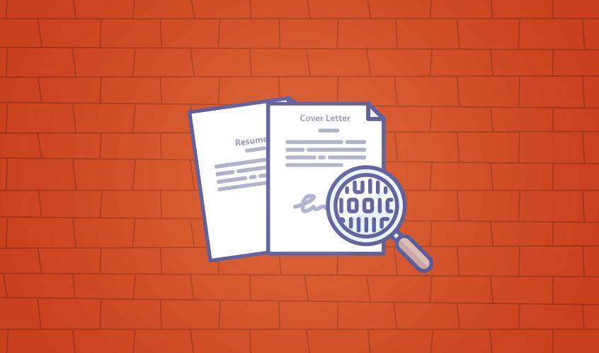 كيفية كتابة رسالة التعريف الإحترافية لطلب وظيفي؟