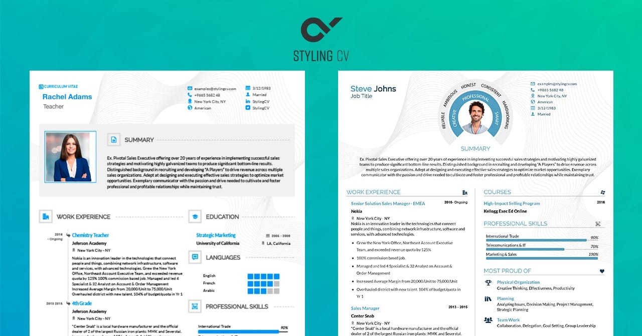 Best Resume Format For Freshers Archives Resume Builder Online Your Resume In Minutes Stylingcv