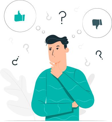 ما هي السيرة الذاتية؟