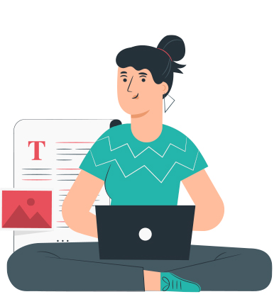 كيف تكتب سيرة ذاتية لـ وظيفتك الأولى؟