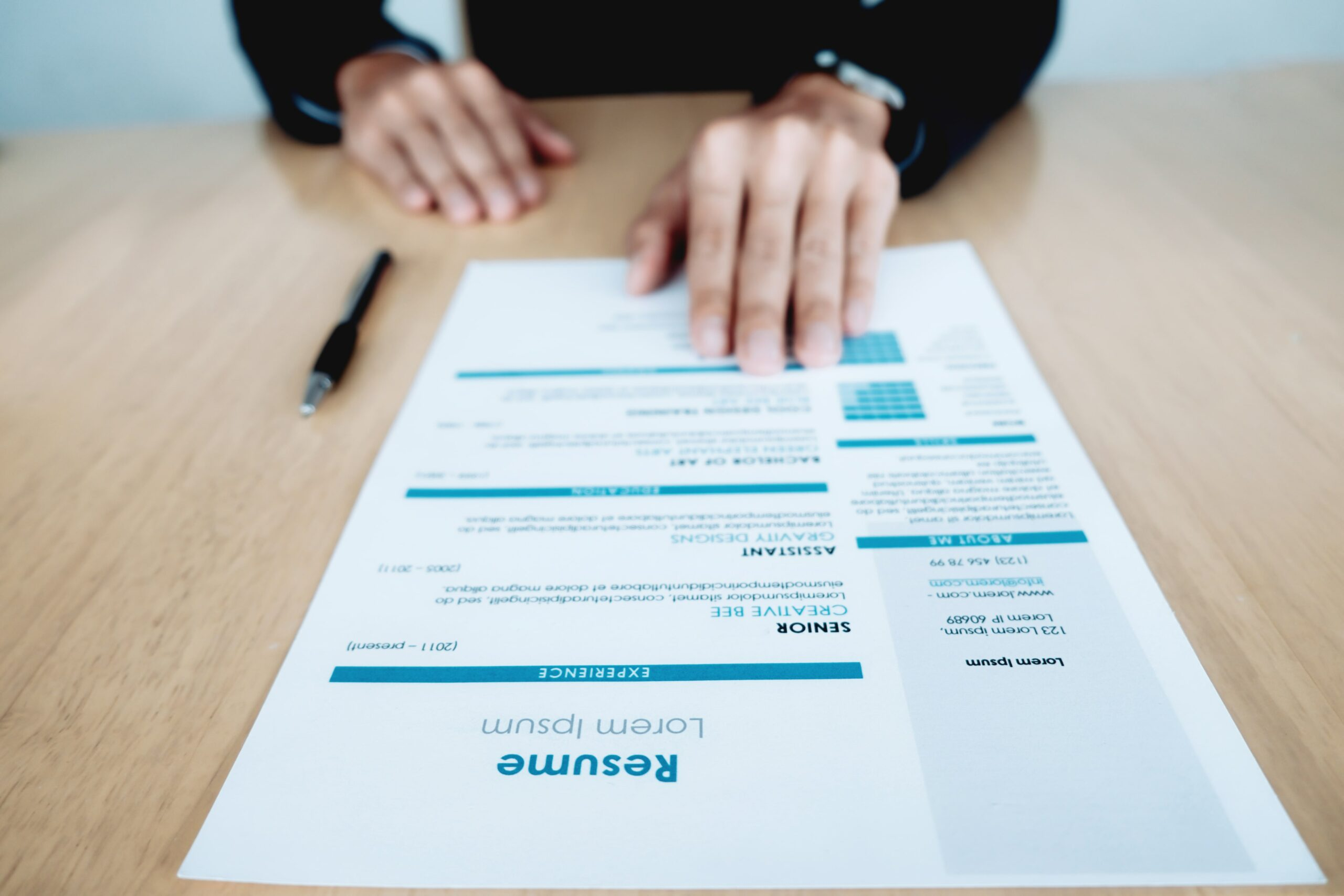 40 Resume Summary Examples (How-to Guide)