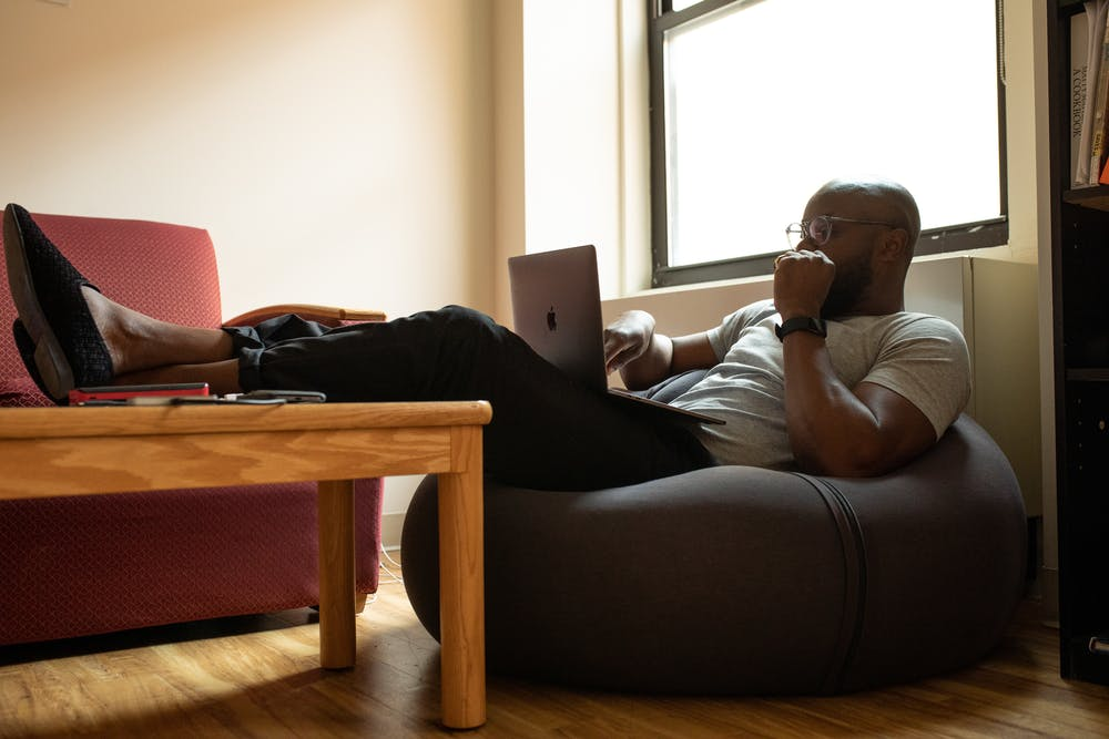 Your 2021 Complete Guide to Remote Work