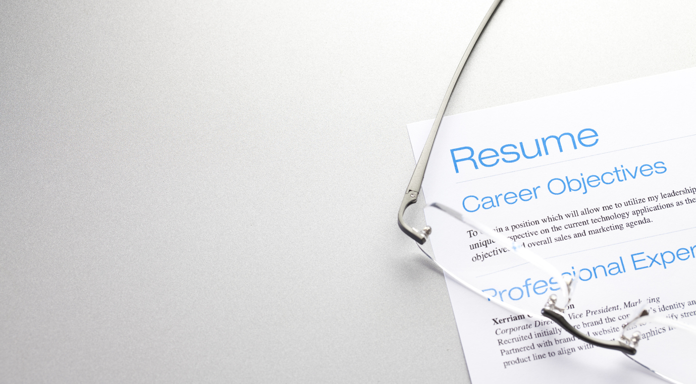 50+ Resume Objective Examples: Career Objectives for All Jobs